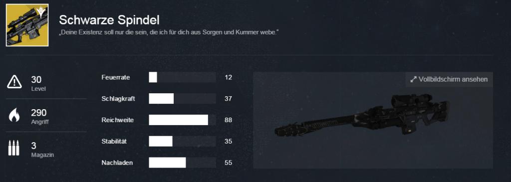 Destiny-Schwarze-Spindel-810