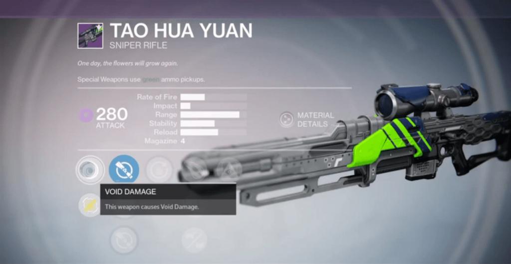 Destiny-Tao-Huan-Yuan