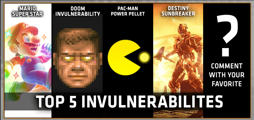 Destiny-Unverwundbar