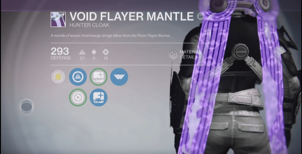 Destiny-Void-FLayer