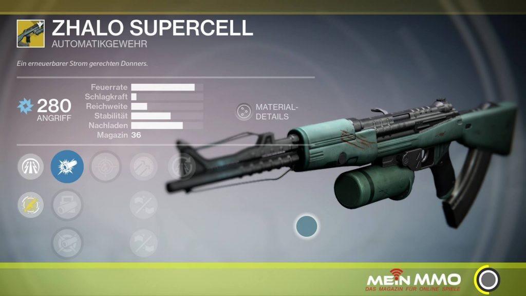 Destiny-Zhalo-Supercell