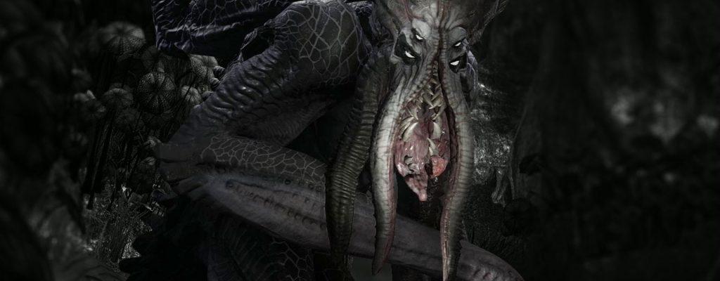 Evolve Stage 2: Launch-Trailer – Wann kommt Free2Play für PS4 und Xbox One?
