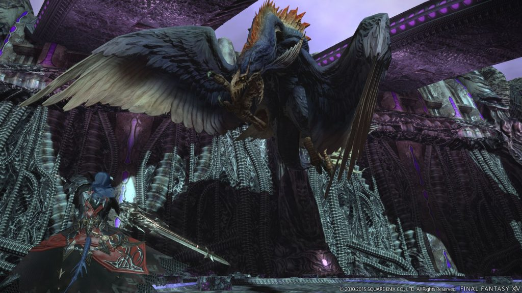 Final-Fantasy-31