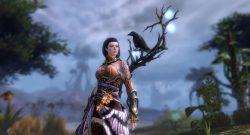 Guild Wars 2 Legendary 2