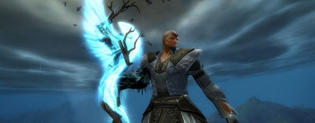 Guild Wars 2: Heart of Thorns – Verkäufe bleiben unter den Erwartungen