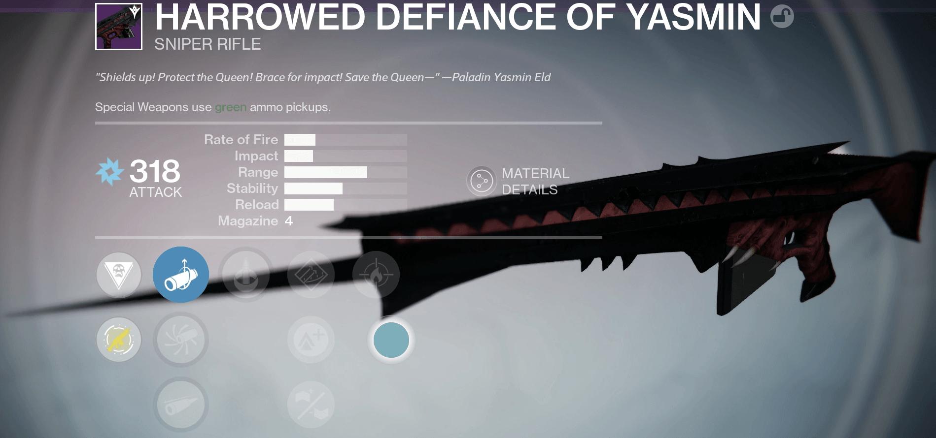 Harrowed-Defiance-Yasmin