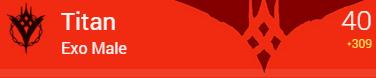 Harrowed-Emblem