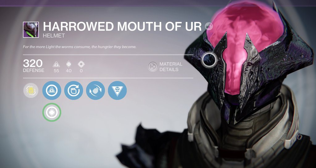 Harrowed-Mouth-Destiny