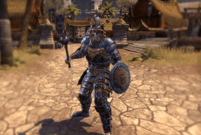 Heavy-Armor-Orkahnen