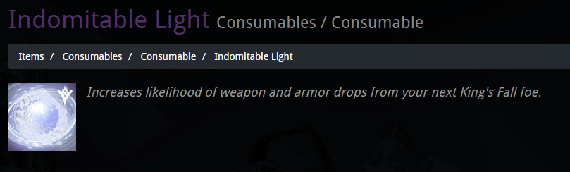 Indomitable-light-Destiny
