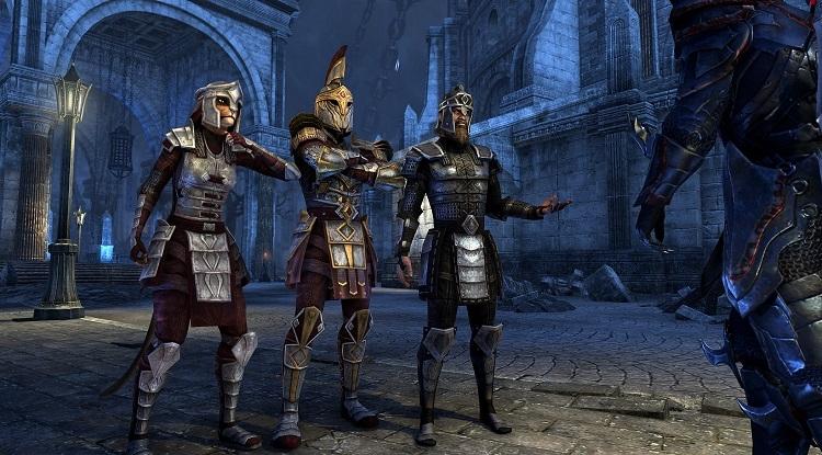 Kaiserliche-Offiziere-TESO