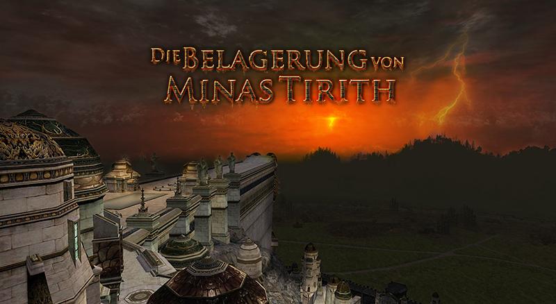 Lotro-Belagerung-von-Minas