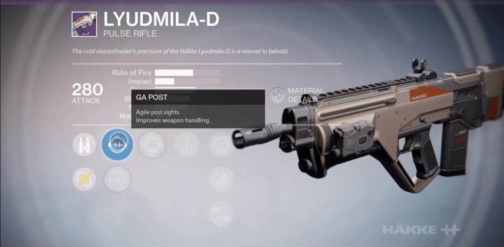 Lyudmila-Destiny