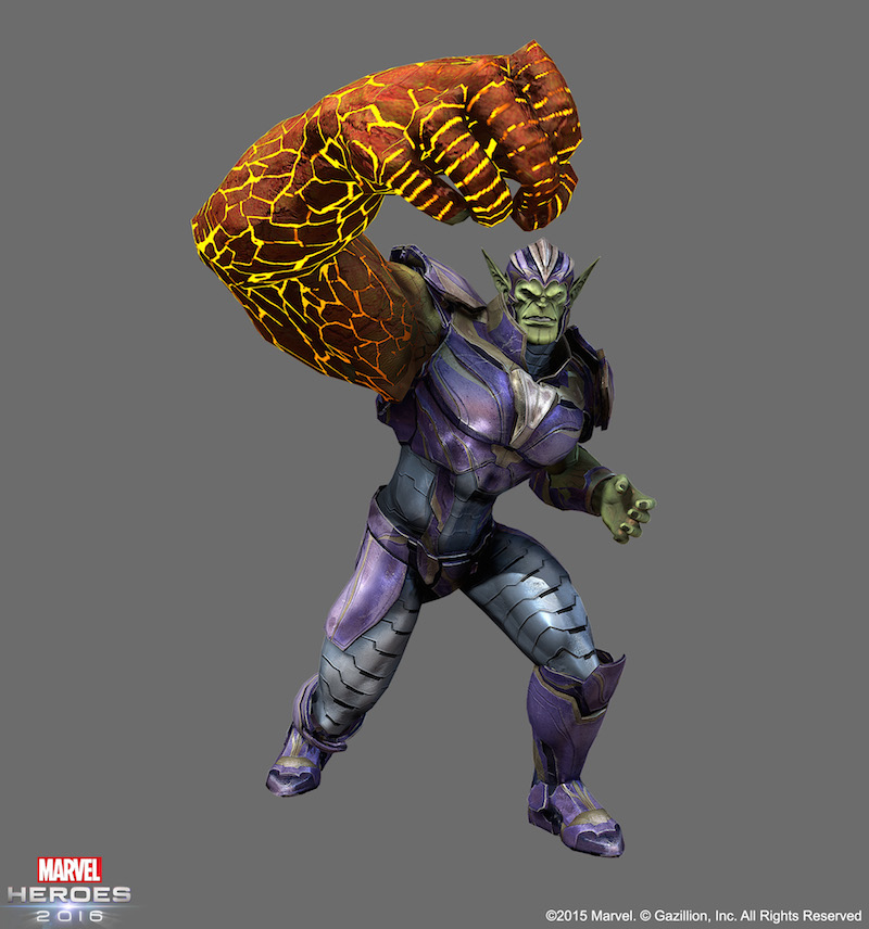 Marvel-Heroes-2016-SuperSkrull