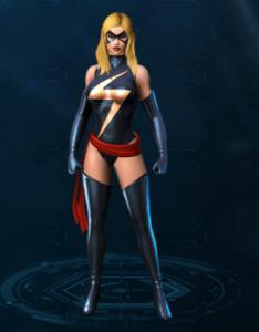 Miss-Marvel-Heroes
