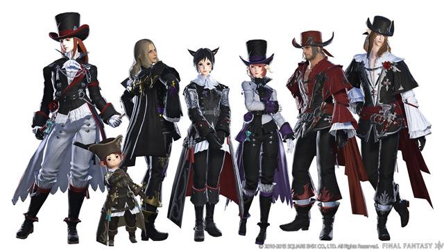 Neuer-Loot-Final-Fantasy