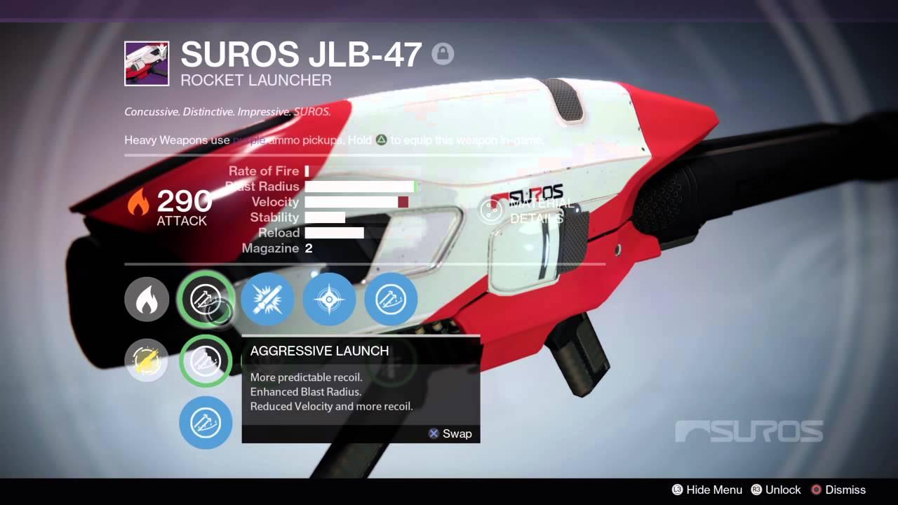 SUROS-JLB-Destiny