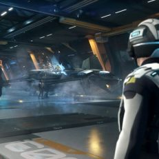 Star-Citizen-Boarding