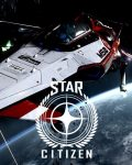 Star Citizen Box