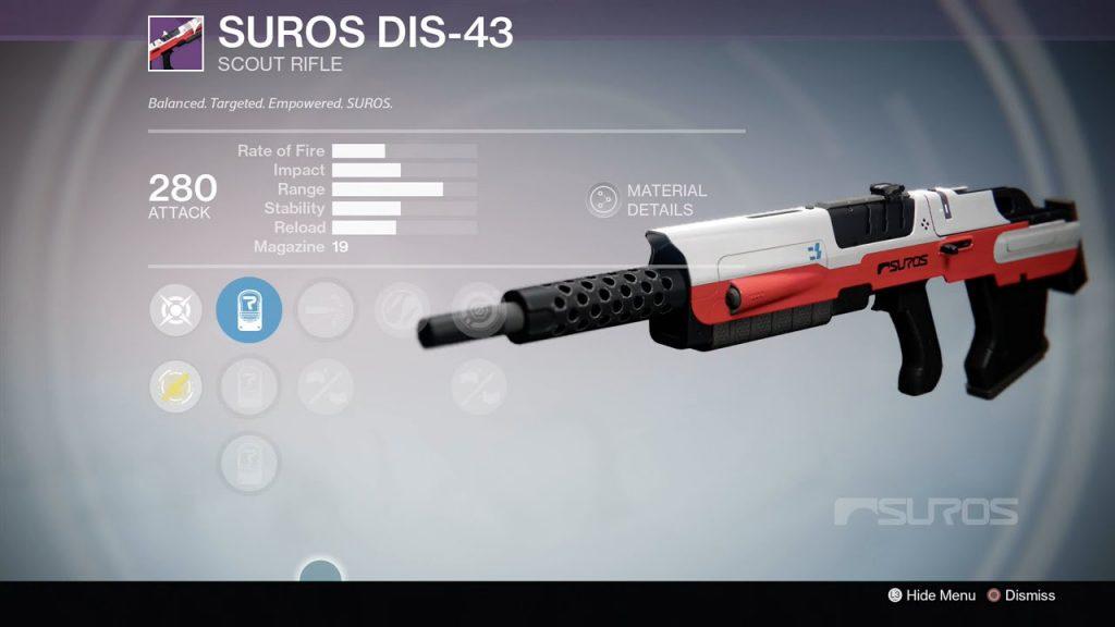 Suros-Dis-43