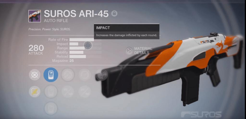 Suros-ari-45