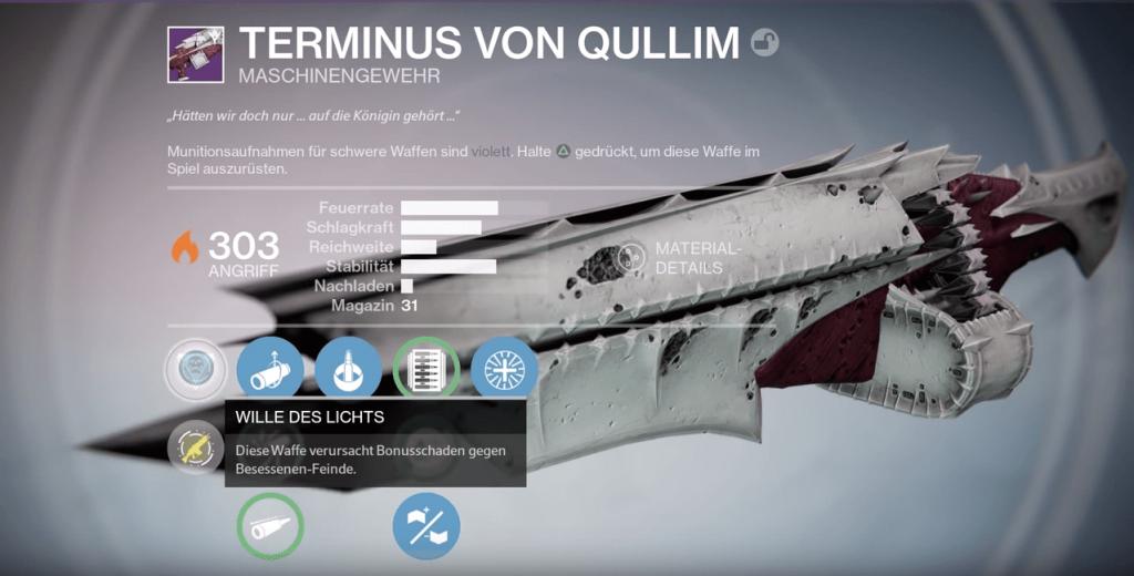 Terminus-von-Qullim-Destiny