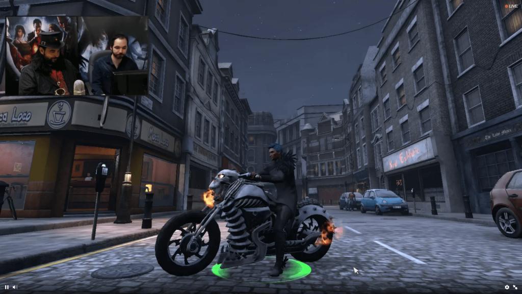 The-Secret-World-Ghost-Rider