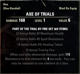 Trial-of-Fire-TESO