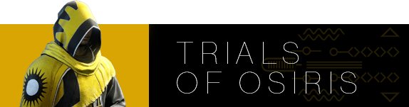 Trials-of-Osiiris-Destiny