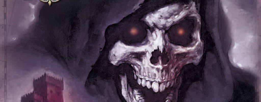 Fans bauen Ultima Online 2 in neuem MMORPG Legends of Aria