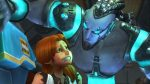 WildStar F2P Review