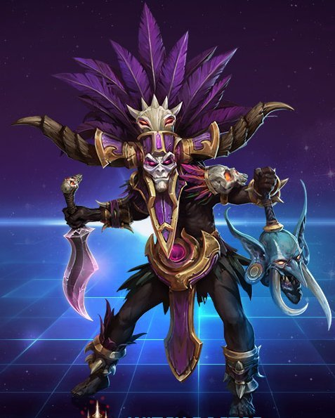 Witch-Doctor-Blizzard