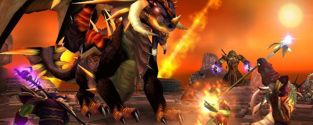 Wie einsteigerfreundlich sollten MMORPGs sein?