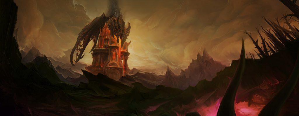 World of Warcraft: Patch 6.2.3 hat einen Termin, bringt Tapferkeit und Item-Aufwertungen zurück