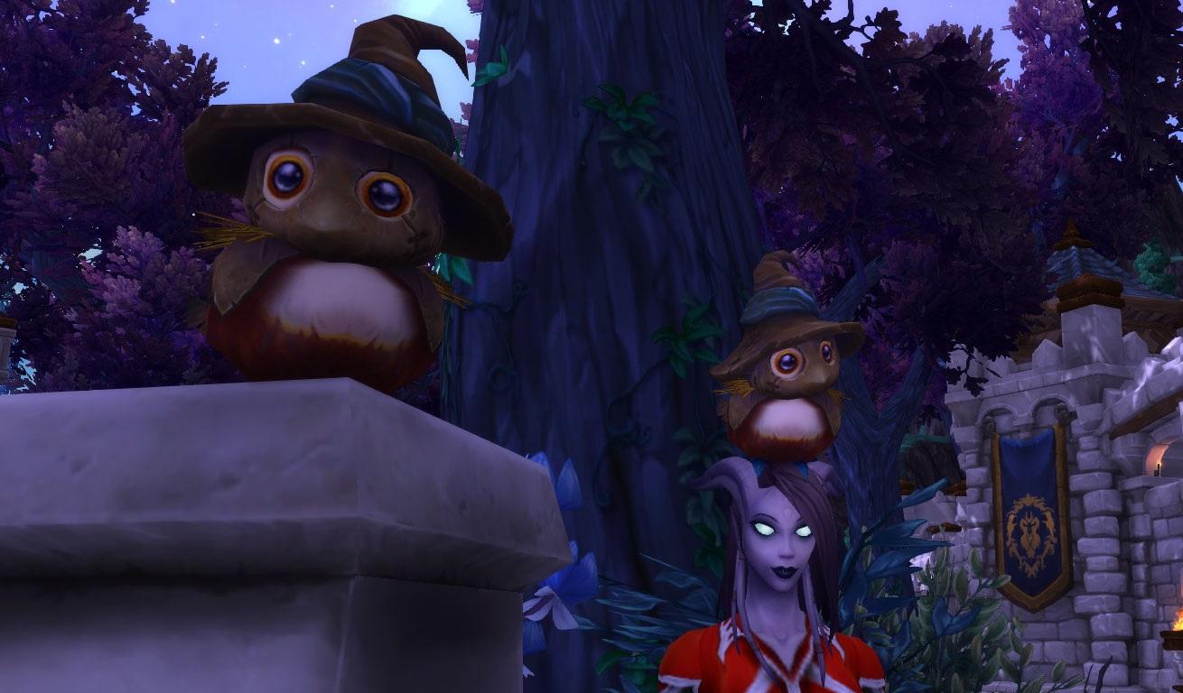Mit 'nem Pepe auf dem Kopf ist der Tag gleich viel schöner.