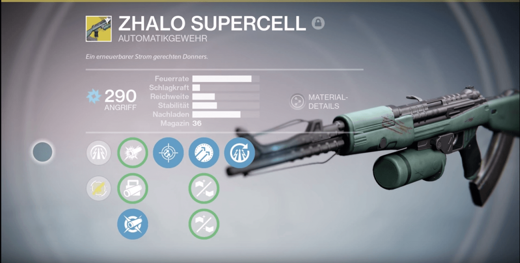 Zhalo-Supercell-Destiny