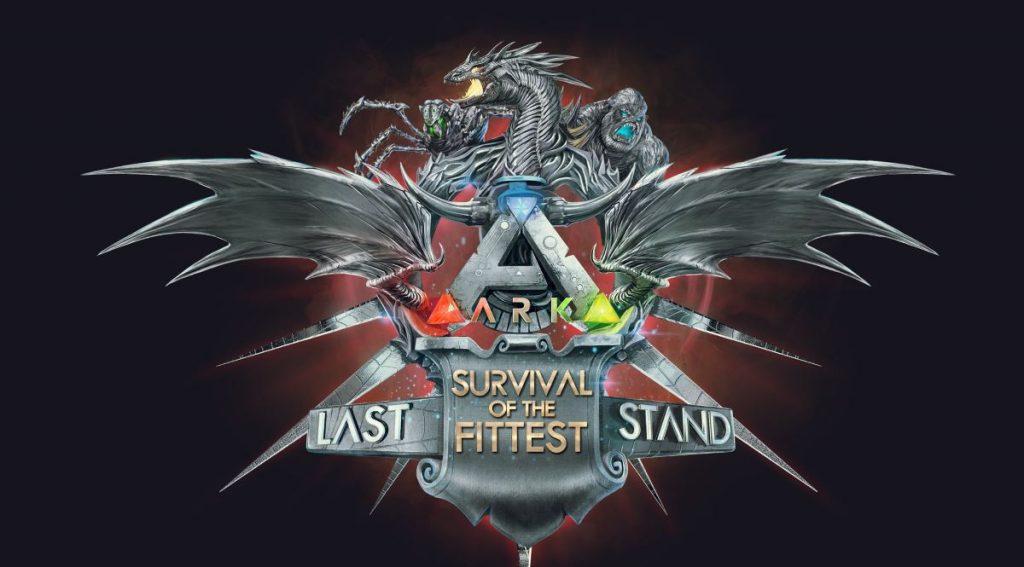 Ark Last Stand