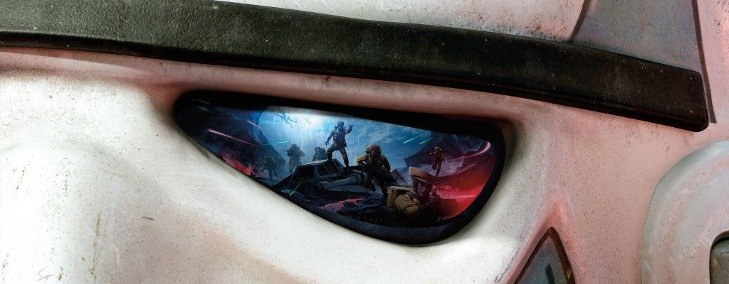Star Wars Battlefront: Seasonpass ist nun vorbestellbar – Das ist drin