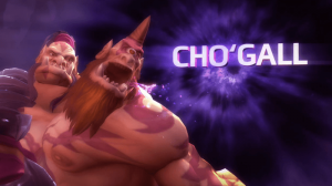 Cho'Gall-Heroes-of-the-Storm