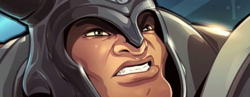 Diese 10 neuen MMORPGs erscheinen 2019 – Release-Liste