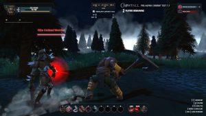 Crowfall_Pre Alpha_1 1