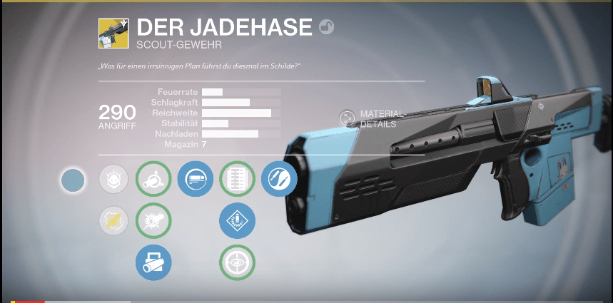 Der-Jadehase-Destiny