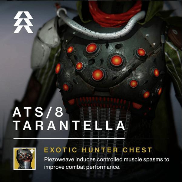 Destiny-ATS8-Tarantella