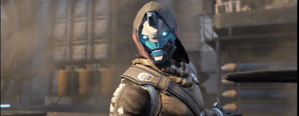 Destiny: Mit Kampfpreisen und diesem Trailer greift Destiny Weihnachten nochmal an