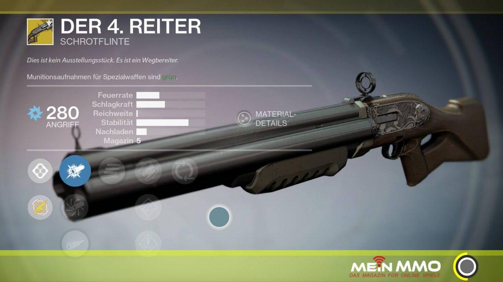 Destiny-Der-4-Reiter