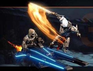 Destiny-Freunde-2