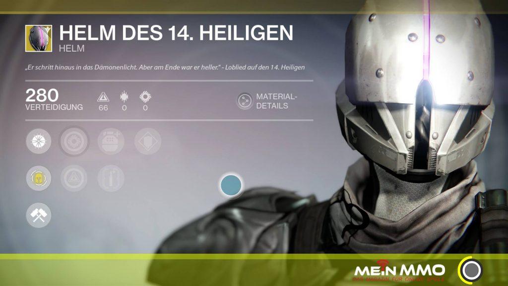 Destiny-Helm-des-14-Heiligen