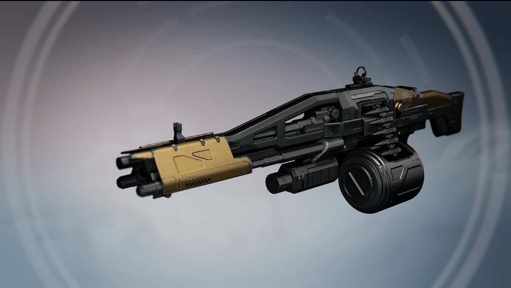 Destiny-MG-IB