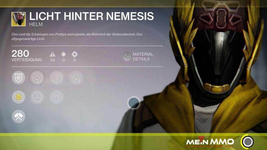 Destiny-Nemesis