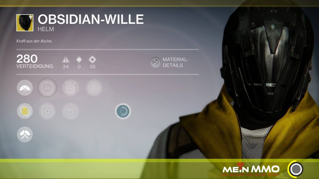 Destiny-Obisidan-Wille-Warlock